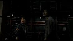 深海之战 中文版预告片1