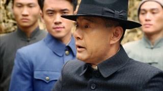 披麻戴孝都跑去支持    朱县长讲话可要争气啊