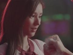 《无法拥抱的你》:志浩诗雅鬼屋坦露真心