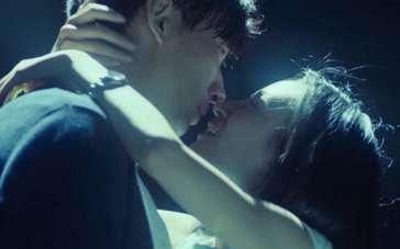 《爸爸的3次婚礼》曝主题曲MV 关喆为爱献声