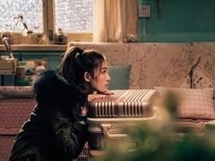 《假如王子睡着了》印象曲MV 林俊杰助阵爱情童话