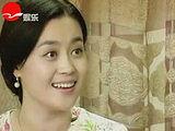 《乡村爱情6》南下水土不服? 赵本山要说普通话