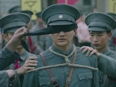 热血军旗第21集预告片