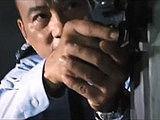 《冲锋战警》预告片