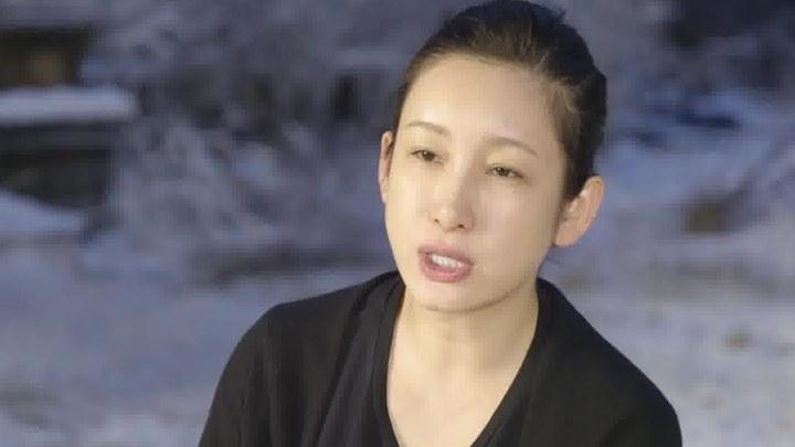 悬崖之上 花絮1:演员特辑 (中文字幕)