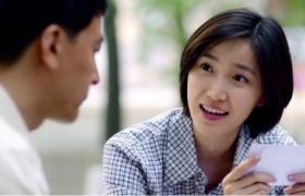 【我的二哥二嫂】第17集预告-女军羡慕战友人生