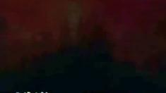 哆啦A梦07剧场版:大雄的奇幻大冒险 中文版预告片