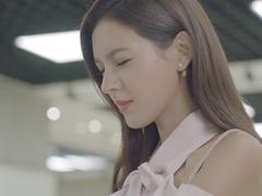 《无法拥抱的你》:诗雅难忍欲望,崔俊赫一旁看热闹