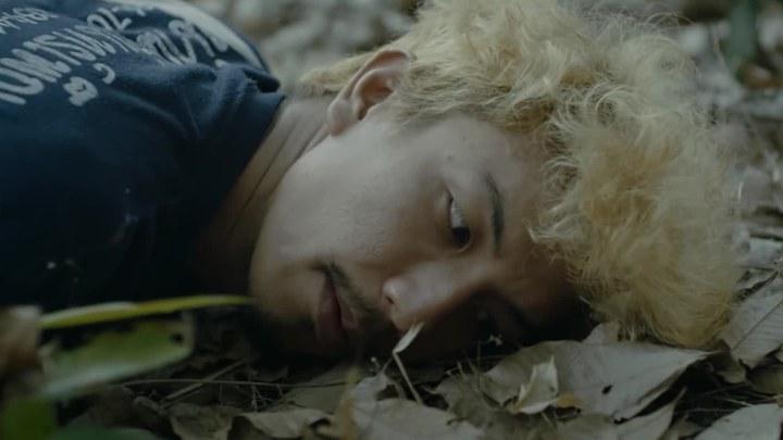 蝠鲼 预告片:多伦多电影节版