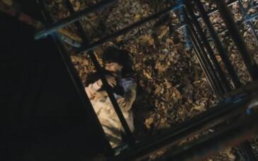 《美好世界终结时》 电影预告片2