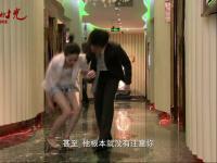 最美的时光-钟汉良贾乃亮情场PK
