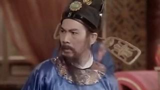 许仙试图用各种唱法说服大人?却被大人的rap完虐!