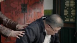 安居第16集精彩片段1525779212238