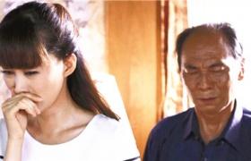 【婆媳的战国时代】第29集预告-贤惠媳妇时隔六年原谅丈夫