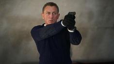007庆生视频