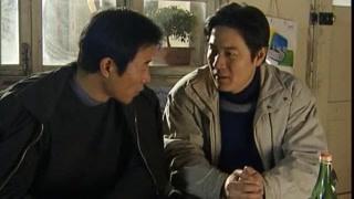《大哥》陈文海跟弟弟喝酒谈心