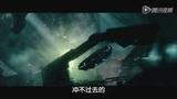 《星际迷航2》制作特辑之Second Look