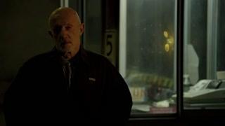 风骚律师 第三季 第4集预告