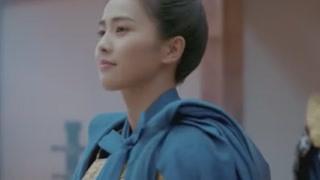 凤囚凰剧透:霍将军布局