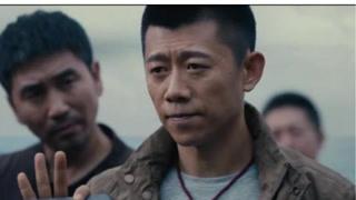 《古董局中局2》郑教授对沈先生是真爱 老朝奉有三个人?