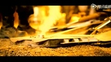 《星际传奇3》国际版预告片 异星妖兽大量来袭