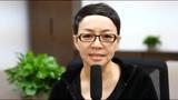 《我的儿子是奇葩》宋丹丹:被儿子惯坏了的妈妈
