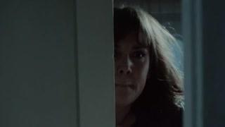 《城堡石》女子一个人住不害怕吗  又遇见不好的事了