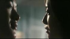 将爱情进行到底 角色宣传片之徐静蕾