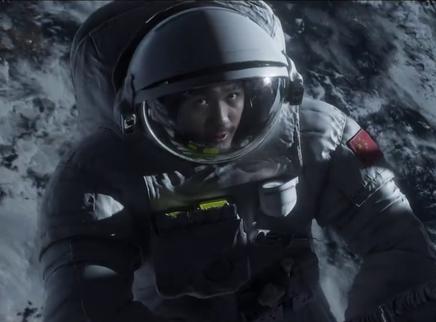 《银河补习班》国际制作特辑 奥斯卡金牌幕后保驾护航