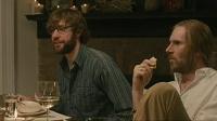 美国6月喜剧《为子搬迁》抢先看之:启蒙
