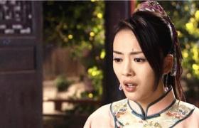 【无敌铁桥三】第34集预告-软妹变女汉带头锄奸