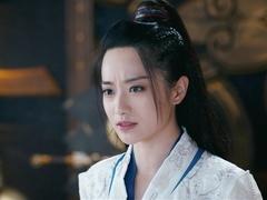 《拜见宫主大人》:杨二哥抱腿哭诉 雨晨决意嫁秦斩