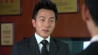 《盛夏晚晴天》演技全在眼神上刘恺威的杀手锏