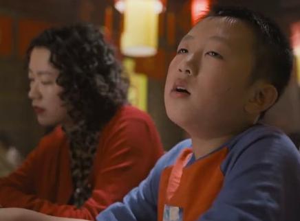 """《来都来了》""""孩子还小""""预告 你被熊孩子折磨过吗?"""
