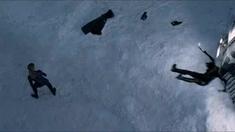 生化危机5:惩罚 制作特辑之Red Square