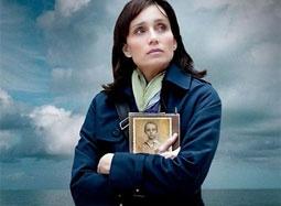 《莎拉的钥匙》独家中文预告 揭秘法国纳粹丑恶事