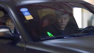 《在远方》马伊琍x刘烨情侣混剪,狗粮吃够了没?