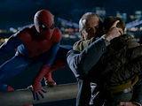 蜘蛛侠3 4分钟超长片花