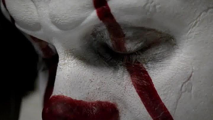 小丑回魂2 花絮2:制作特辑 (中文字幕)