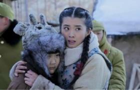 绝地枪王-33:枪王小姨子入险境救同伴