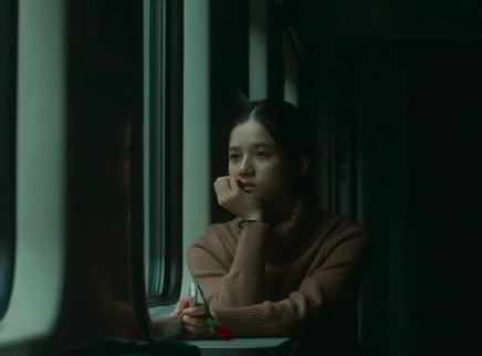 """《我要我们在一起》曝""""我不后悔""""版预告 一句我爱你不如在一起"""