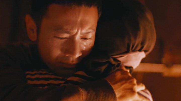 无问西东 片段1:为爱托底 (中文字幕)