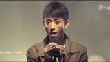 """《小小飞虎队》""""张一山""""片尾曲MV"""