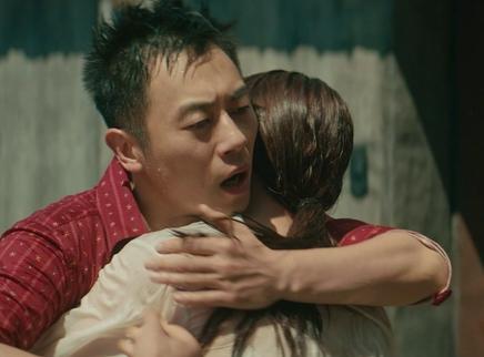 """《逗爱熊仁镇》发布MV《往后余生》""""请多指教""""恋爱宣言演绎新式爱情观"""
