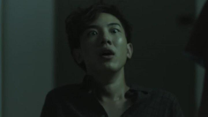 解剖室灵异事件之男生宿舍 先行版 (中文字幕)