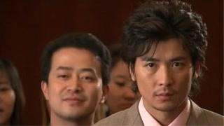 罗文凯宣布复出,刘兴东相形见绌!惊喜吗意外吗?