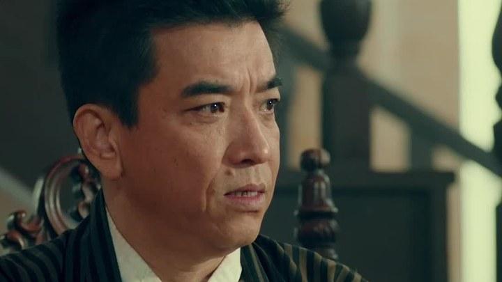 北斗风云 预告片2 (中文字幕)