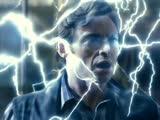 《致命魔术》片段:狼叔表演雷电魔术,瞬间转移太炫酷!