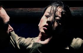 【地上地下之大陆小岛】第17集预告-王伟拷打邓燕歌