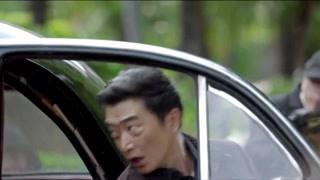 《危机迷雾》看看wuli邵峰的盛世美颜?错过后悔一生